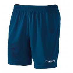 Moorgreen Colts Mesa Shorts SR