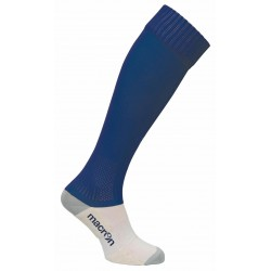 Mapperley Allstars JR Round Sock Navy