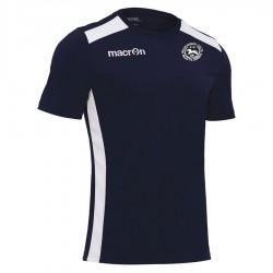 Moorgreen Colts Sirius Training Shirt JR