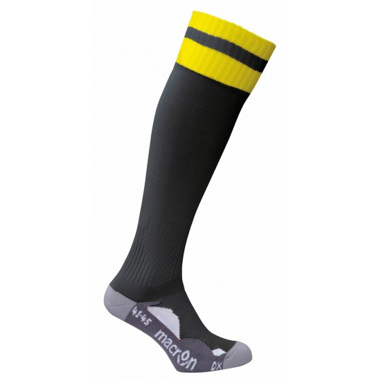 Azlon Socks SR