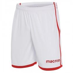 Algol Shorts SR