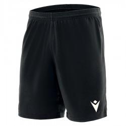 Eastwood Athletic Mesa Shorts JR