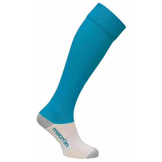 Priory Celtic Round Socks JR