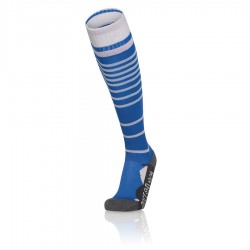 Target Match Day Socks SR