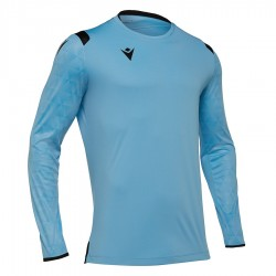Aquarius GK Shirt JR
