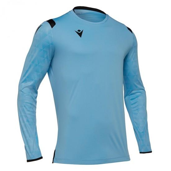 Aquarius GK Shirt JR