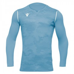 Ares Childrens GK Shirt