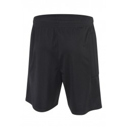 CASSIOPEA short Childrens
