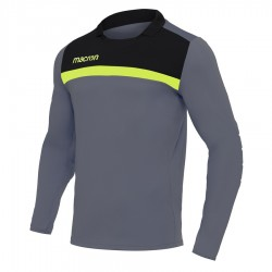 Feo Goalkeeper Shirt