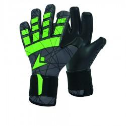 Alligator XH GK Match Day Pro Top Gloves