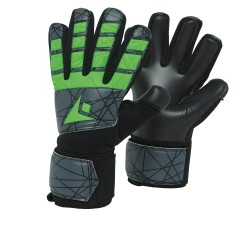 Cayman GK Training Gloves