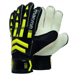 Lion XF GK Training Gloves