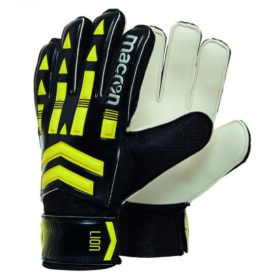 Lion XF GK Training Gloves