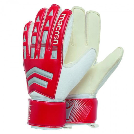 Oryx XF GK Training Pro Gloves