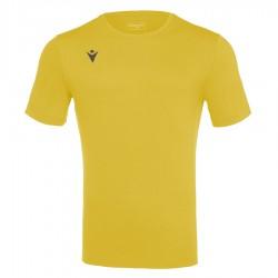 Boost Hero T Shirt JR (5 PCS)