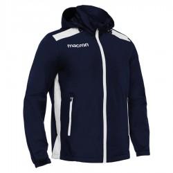 Calgary Mesh Lined Jacket SR
