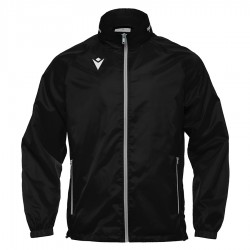 PRAIA Hero windbreaker