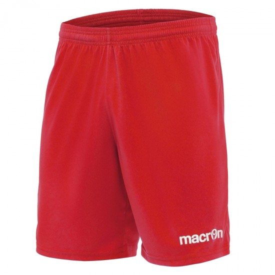 Priory Celtic Mesa Shorts JR