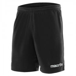 Priory Celtic Mesa Shorts JR
