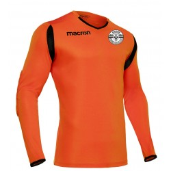Priory Celtic Antilia GK Shirt JR