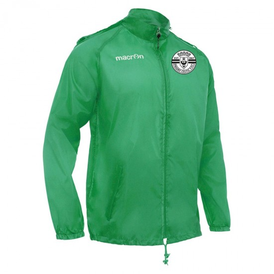Priory Celtic Atlantic Windbreaker JR