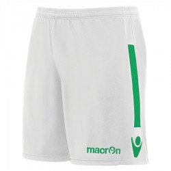 Priory Celtic Elbe Shorts JR