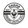 Priory Celtic