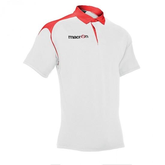 Grendel Match Day Shirt SR