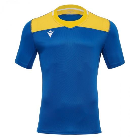 Jasper Shirt