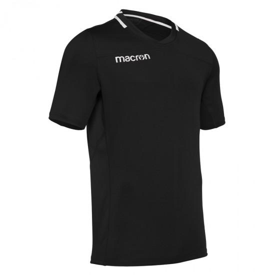 Jet Match day Shirt SR