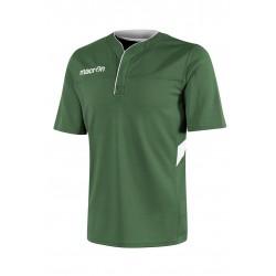 Lava Match Day Shirt SR