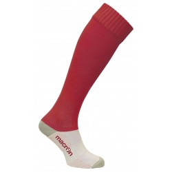 ROUND Socks