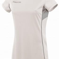 AGNES running shirt womens