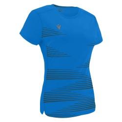 Irma Girls Shirt